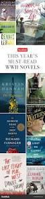 best 25 good fiction books ideas on pinterest good books good
