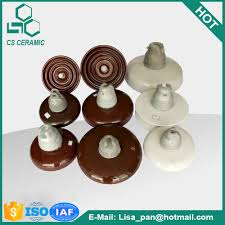 ceramic insulator ceramic insulator suppliers and manufacturers