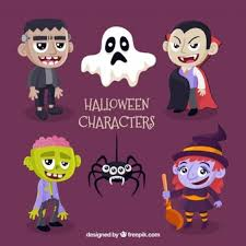 Free Halloween Wallpapers For Your Desktop Web Site Or Blog By Sl by Spider Vectors Photos And Psd Files Free Download