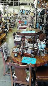 Used Home Office Furniture Used Office Furniture Denver Used Of Furniture Area Fresh Ideas