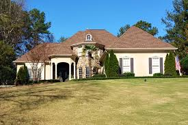 polo fields ranch style homes for sale polo fields homes for sale