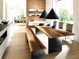 Moderner Esstisch Holz Stahl Wonzimmer Einrichtung Modern Holz Bild Wohnzimmermbel Modern 2017
