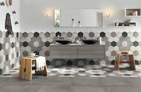 ceramic tile bathroom ideas bathroom tile images ideas bathroom ideas tile bathroom ideas