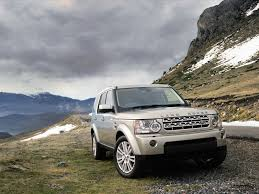 original land rover discovery 2010 land rover discovery 2 wallpaper hd car wallpapers