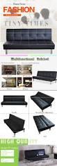 King Koil Sofa by Kyale Sofa Bed Black Furniture U0026 Lighting Casavibes Singapore