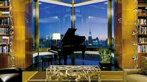 Hotels Interior Interior Design Ideas From Nyc Best Hotels