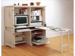 Small Computer Cabinet Compact Desktop Cabinet Best Cabinet Decoration