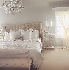 stylish shabby chic bedroom ideas best ideas about shab chic