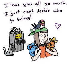 Bloody Sunday Twitch Plays Pokemon Know Your Meme - lovely sunday twitch plays pokemon know your meme