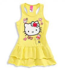 cheap frock for girls designs find frock for girls designs deals