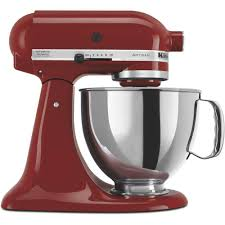 black friday home depot nutri ninja kitchenaid small appliances appliances the home depot