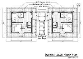 house models plans gorgeous design ideas 8 floor plan for bamboo house models homeca