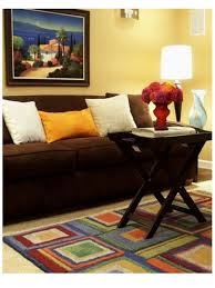 tips on choosing a wall color matches for living home design