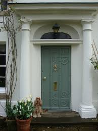 370 best colorful doors images on pinterest front door paint