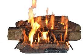 fireplace gas logs designs decorations set fireplace gas log