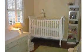 Yellow And Grey Nursery Decor Neutral Baby Room Ideas