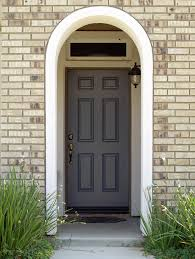 House Door by Front Door House Well Suited Design 1000 Images About Front Of On