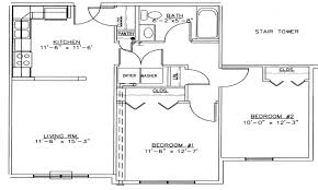 bedroom floor planner two story bedroom ideas two bedroom house
