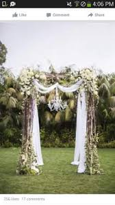 wedding arches target castle hill rhode island islands and arches