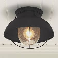 outdoor ceiling porch lights ceiling designs