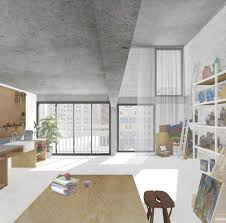 House Design Exhibitions Uk Uk Architecture And Design News And Projects Dezeen