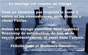 poeme felicitation mariage texte et carte anniversaire de mariage a un ami comment et où