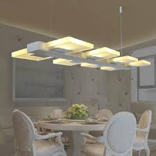 Pulley Pendant Light Dining Room Kitchen Rise U0026 Fall Pulley Pendant Lights Edison