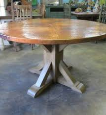 round country dining table fresh ideas round farmhouse dining table neoteric design inspiration
