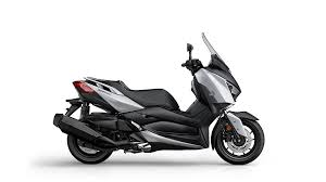 yamaha 2018 yamaha x max 400 brings new style and features autoevolution