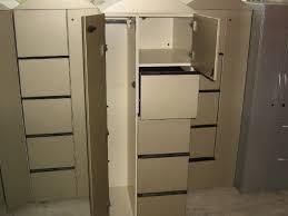 Heavy Duty Storage Cabinets Garage Lockable Storage Cabinets U2013 Home Improvement 2017
