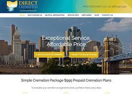 prepaid cremation cremation arrangement websites get your call winning cremation