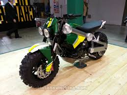 maserati motorcycle price eicma caterham brutus 750 classic e bike carbon e bike
