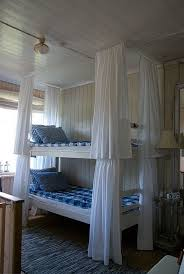 privacy drapes clever design ideas sheer curtains ideas pictures
