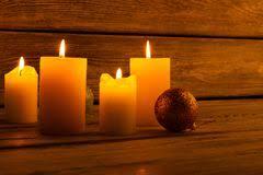 candele scintillanti candele scintillanti stock images 65 photos