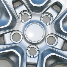 ford fusion hubcap 2010 10 11 12 fusion hubcaps 17 inch silver fusion wheel cover