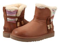 ugg sale shoes ugg s boots sale