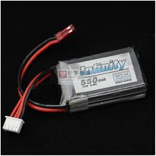 infiniti qx56 battery compare prices on infinity control online shopping buy low price