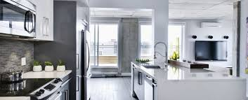 mobalpa cuisine cuisine salle de bains rangement dressing mobalpa international