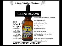 best e juice deals black friday 2016 e juice review cloud 9 hemp nice dreams cbd infused e liquid
