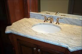 Home Depot Kitchen Design Fee Kitchen Formica Countertops Lowes Composite Countertops Home