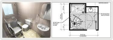 Universal Design Home Checklist Handicapped U0026 Universal Design Aa Designs