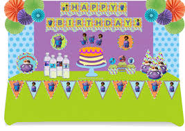 most interesting home birthday party ideas fine decoration