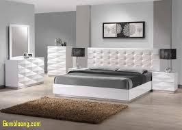 living room excellent white living room set furniture bedroom white bedroom set best of white bathroom set white living