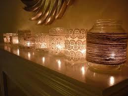 lighting diy ideas apartment idolza