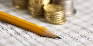 vencimientos renta personas dian 2016 inician vencimientos para declarar renta quiénes deben hacerlo y