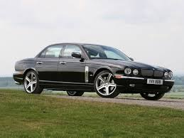 jaguar xjr portfolio jaguar pinterest cars jaguar xj and