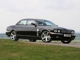 jaguar xjr portfolio jaguar pinterest cars jaguar xj and