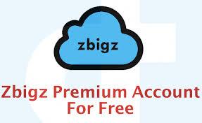droidvpn premium apk droidvpn premium droidvpn premium account february 2017