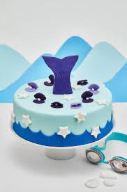 Selection of DIY Birthday Cake Decorating Kits for Kids