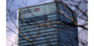 hsbc siege la defense hsbc l opposition britannique accuse le gouvernement de